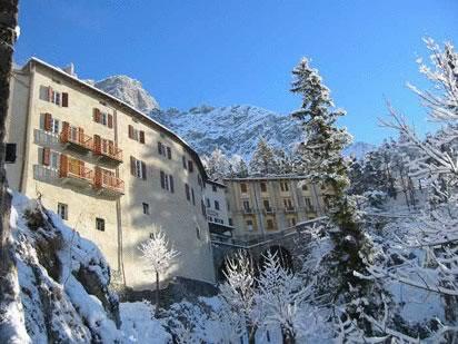Hotel terme bormio bagni vecchi hotel bagni vecchi bormio bormio hotel bagni vecchi offerte - Terme bormio bagni vecchi offerte ...
