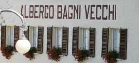 Offerte san pietro e paolo bormio - Terme bormio bagni vecchi offerte ...