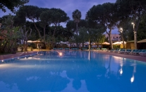 Grand Hotel Re Ferdinando (Ex Jolly Hotel) - Ischia-1