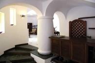 HOTEL ANTONELLA TERME  - Ischia-3