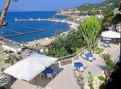 HOTEL CRISTALLO PALACE (4 PISCINE A 200 MT SPIAGGIA) - Casamicciola Terme-1