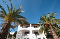 Hotel Al Bosco - Forio di Ischia-0