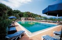 Hotel Al Bosco - Forio di Ischia-1