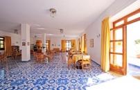 Hotel Al Bosco - Forio di Ischia-2