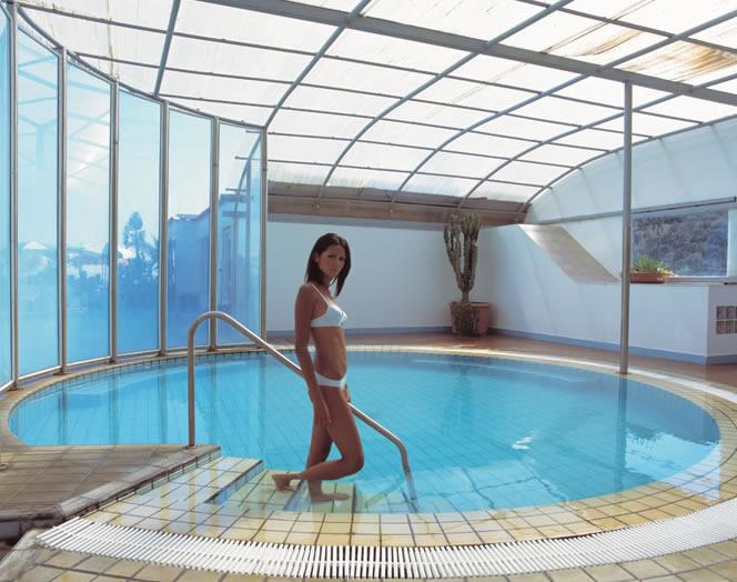 Piscina offerte hotel castiglione village ischia hotel for Castiglione piscine