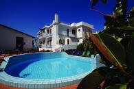 Hotel Cesotta - Forio di Ischia-1