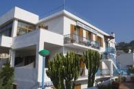 Hotel Cesotta - Forio di Ischia-3