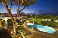 Hotel Don Pepe - Lacco Ameno-1