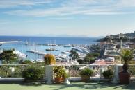 Hotel Gran Paradiso - Casamicciola Terme-0