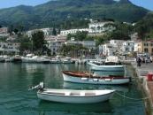 Hotel Gran Paradiso - Casamicciola Terme-1