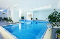 Hotel Gran Paradiso - Casamicciola Terme-3
