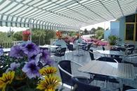 Hotel La Mandorla - Spiaggia Maronti-1