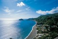 Hotel La Mandorla - Spiaggia Maronti-2