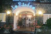 Hotel La Ninfea - Ischia-0