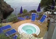 Hotel La Ninfea - Ischia-2