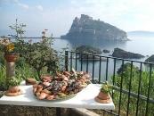 Hotel La Ninfea - Ischia-3