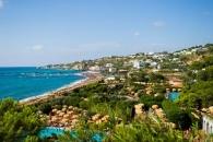 Hotel Le Canne - Forio di Ischia-2