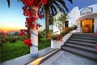 Hotel Mirage - Ischia-0