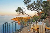 Hotel Mirage - Ischia-1