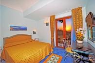 Hotel Mirage - Ischia-3