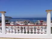 Hotel Monte Tabor - Casamicciola Terme-0