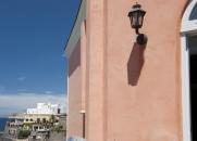 Hotel Nettuno - Forio di Ischia-0