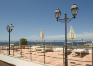 Hotel Nettuno - Forio di Ischia-1