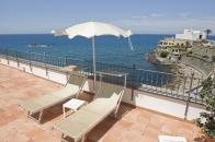 Hotel Nettuno - Forio di Ischia-2
