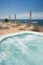 Hotel Nettuno - Forio di Ischia-3