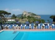 Hotel Parco Cartaromana - Ischia-0