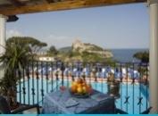 Hotel Parco Cartaromana - Ischia-2