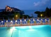 Hotel Parco Cartaromana - Ischia-3