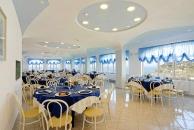 Hotel Parco Dei Principi - Forio di Ischia-2