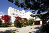 Hotel Parco San Marco - Ischia-0