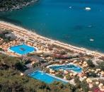 Hotel Parco San Marco - Ischia-1