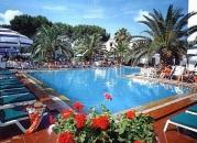 Hotel Parco San Marco - Ischia-2