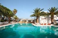 Hotel Parco San Marco - Ischia-3