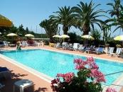 Hotel Park Calitto - Casamicciola Terme-0