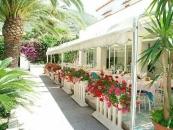Hotel Park Calitto - Casamicciola Terme-1