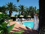 Hotel Park Calitto - Casamicciola Terme-2