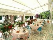 Hotel Park Calitto - Casamicciola Terme-3