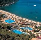 Hotel Park Imperial - Forio di Ischia-1