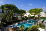 Hotel Punta Del Sole - Forio di Ischia-0