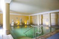 Hotel Punta Del Sole - Forio di Ischia-2