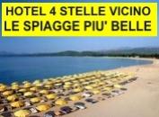 Hotel Roulette 4 Stelle - Ischia-1