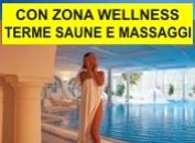Hotel Roulette 4 Stelle - Ischia-2