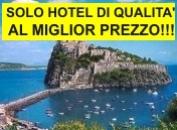 Hotel Roulette 4 Stelle - Ischia-0