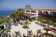 Hotel Royal Palm Ischia - Forio di Ischia-0
