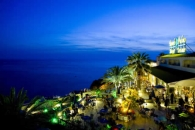 Hotel Royal Palm Ischia - Forio di Ischia-1