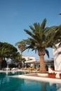 Hotel Royal Palm Ischia - Forio di Ischia-3